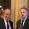 Kevin Hollinrake RIS3 A64 Grant Shapps Transport Secretary